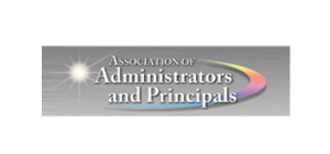 Montgomery-County-Association-of-Administrators-and-Principals