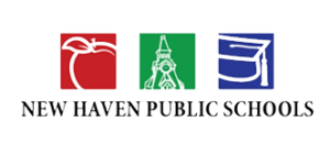 New-Haven-Public-School