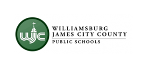 Williamsburg James City County Public Schools