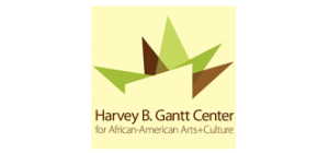 Harvey B. Gantt Center for African American Arts and Culture