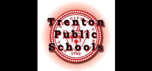 Trenton-Public-Schools-Log